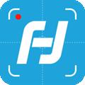 FEI生态 v1.0.0