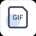 多图GIF编辑器