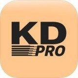 KD Pro