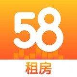 58同城租房app
