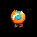 天狐短视频