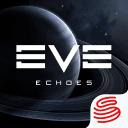 EVE星战前夜国际版
