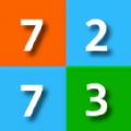7273小游戏盒