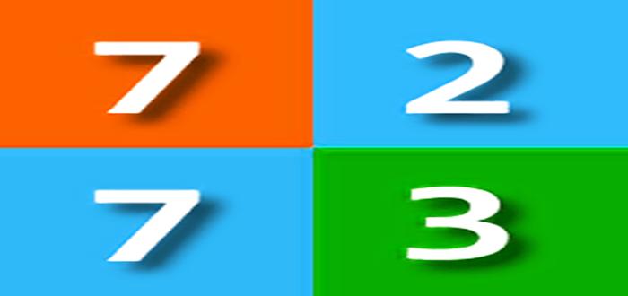 7273游戏盒子下载