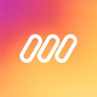 mojo视频制作软件