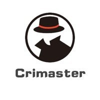 Crimaster犯罪大师最新版