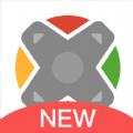 x游网盒子平台