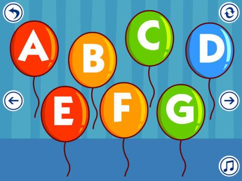 宝宝学英语早教app免费