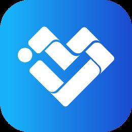 辽宁健康码app