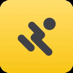 2020年趣步app最新版