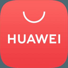 华为应用市场app