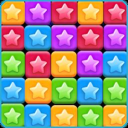 消灭星星3最新版