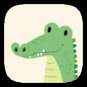 小恐龙抢购助手