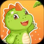 恐龙有钱官网版