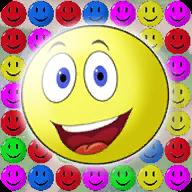 笑脸三消红包版
