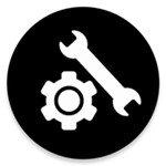 GFX工具箱最新版