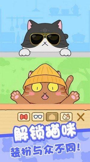 我爱躲猫猫图1