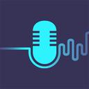 变声语音包免费版