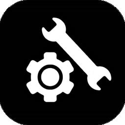 GFX工具箱2021最新版