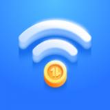 WiFi万能宝