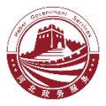 河北省健康码