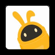 赞丽生活app安卓版