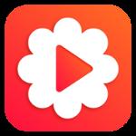 花漾视频最新版 v1.0