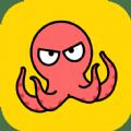 章鱼转玩 v1.0.12