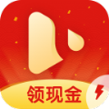 火火视频极速版领现金 v4.2.3.0.0
