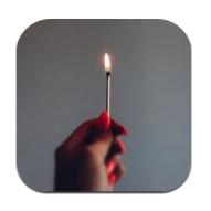 小火柴匿名聊天 v1.7.0