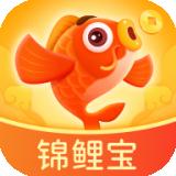 锦鲤宝 v1.0.3