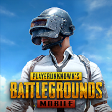 officialPUBGonmobile