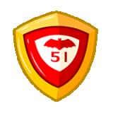 51游戏盒子手机版 v1.5.0