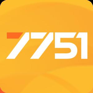 7751游戏频道