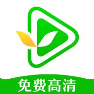 小草影視app
