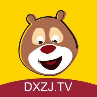 大熊追劇app