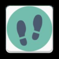 运动修改器2.3.3