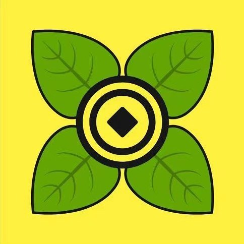 绿萝网app