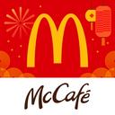 麥當勞app