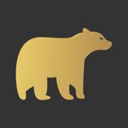 白金熊挂机赚钱