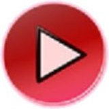 高分影视盒app免费