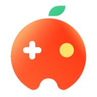 橙子游戏盒子