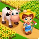 都愛玩農場紅包版