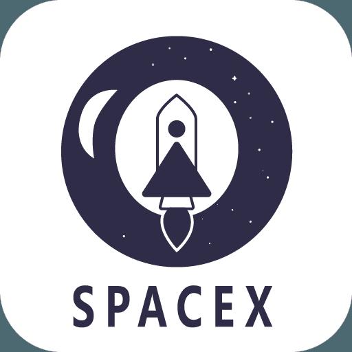 SpaceX愛好者