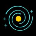 M78星云