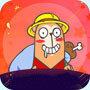 吊丝漫画app最新版