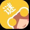 mimei官網版app