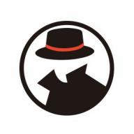 犯罪大师(世界游记)