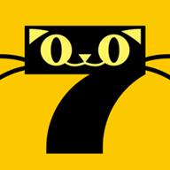 七猫小说全本免费版