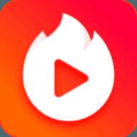 火山小視頻舊版